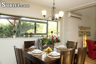 Image 10 furnished 5 bedroom House for rent in Zin, South Israel