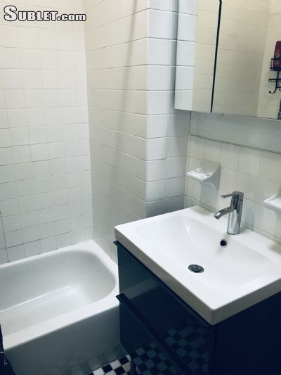 Image 10 furnished 2 bedroom Apartment for rent in Bed-Stuy, Brooklyn
