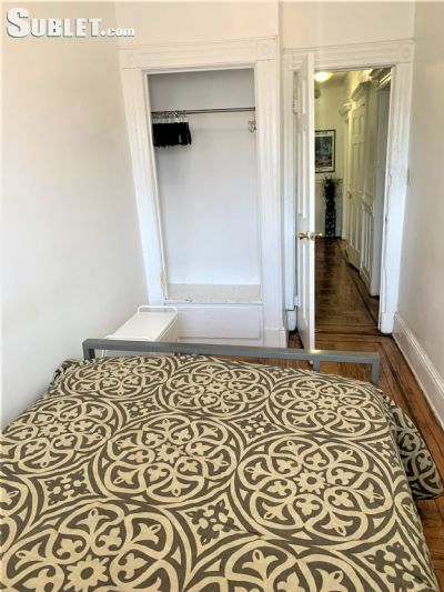 Image 9 furnished 2 bedroom Apartment for rent in Bed-Stuy, Brooklyn