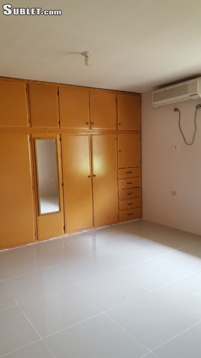 Image 1 furnished 1 bedroom Apartment for rent in Couva, Trinidad Tobago