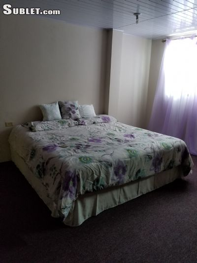 Image 10 furnished 1 bedroom Apartment for rent in Couva, Trinidad Tobago