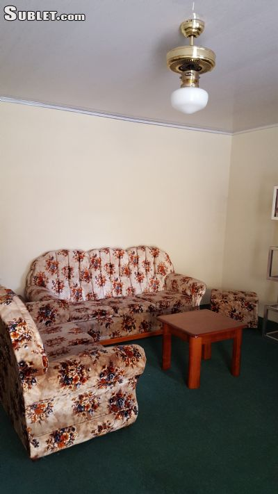 Image 3 furnished 1 bedroom Apartment for rent in Couva, Trinidad Tobago