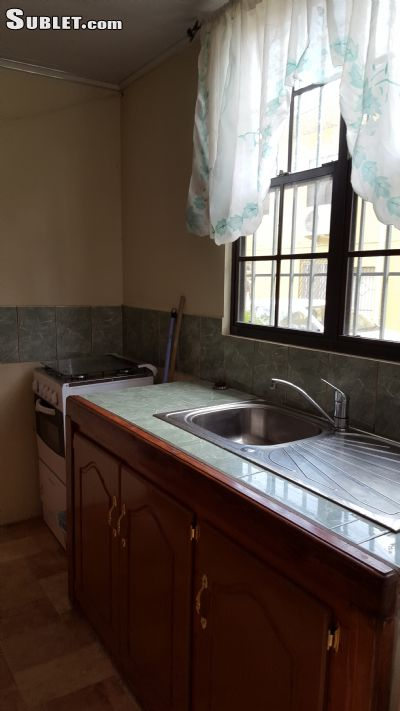 Image 6 furnished 1 bedroom Apartment for rent in Couva, Trinidad Tobago