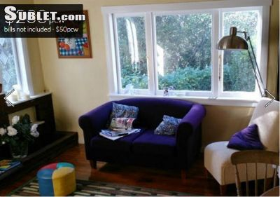 Image 2 Furnished room to rent in Blockhouse Bay, Auckland City 3 bedroom House