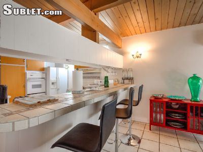 Manhattan Beach Furnished 2 Bedroom Apartment For Rent 8900 Per Month Rental Id 2756460