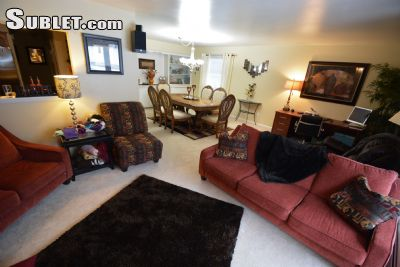 Image 2 furnished 3 bedroom House for rent in Waukesha, Waukesha County