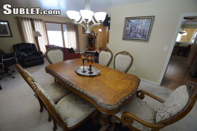 Image 3 furnished 3 bedroom House for rent in Waukesha, Waukesha County