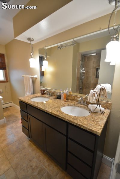 Image 5 furnished 3 bedroom House for rent in Waukesha, Waukesha County