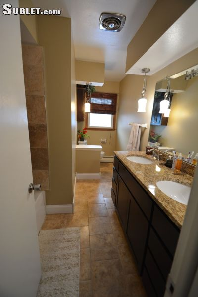 Image 6 furnished 3 bedroom House for rent in Waukesha, Waukesha County