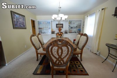 Image 8 furnished 3 bedroom House for rent in Waukesha, Waukesha County