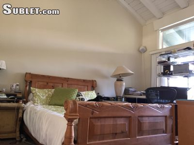 Image 2 Furnished room to rent in Culver City, West Los Angeles 3 bedroom Townhouse