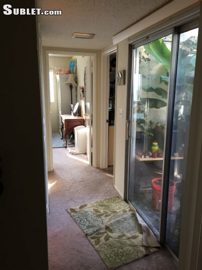 Image 8 Furnished room to rent in Culver City, West Los Angeles 3 bedroom Townhouse