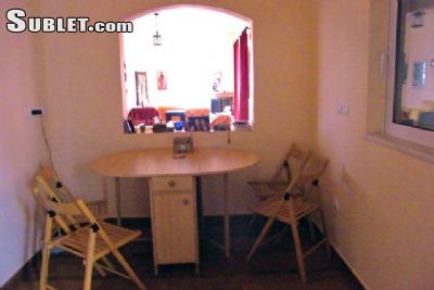 Image 10 Furnished room to rent in Ilioupoli, Athens 3 bedroom Apartment