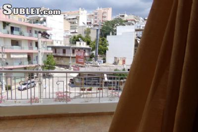 Image 4 Furnished room to rent in Ilioupoli, Athens 3 bedroom Apartment