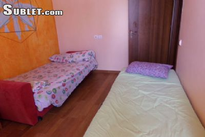 Image 9 Furnished room to rent in Ilioupoli, Athens 3 bedroom Apartment