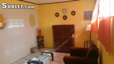 Image 4 furnished 1 bedroom Apartment for rent in Saint Philip, Barbados