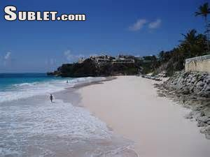 Image 7 furnished 1 bedroom Apartment for rent in Saint Philip, Barbados