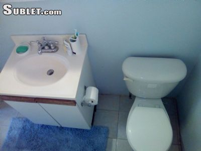 Image 4 furnished 1 bedroom Apartment for rent in Montego Bay, Saint James