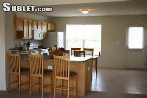 Image 7 Furnished room to rent in Greenville, Pitt County 3 bedroom Townhouse