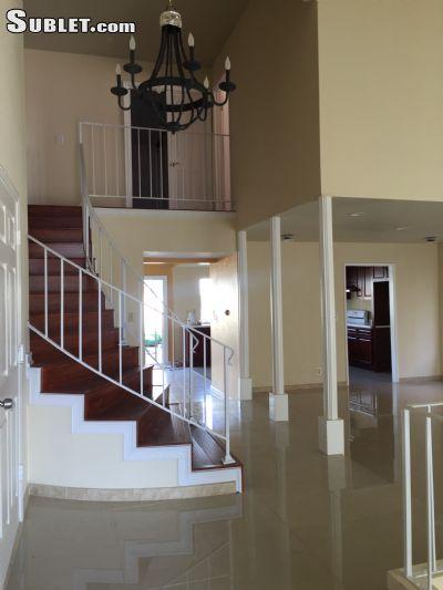 Image 1 unfurnished 5 bedroom House for rent in Orange, Orange County