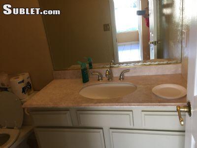Image 4 unfurnished 5 bedroom House for rent in Orange, Orange County