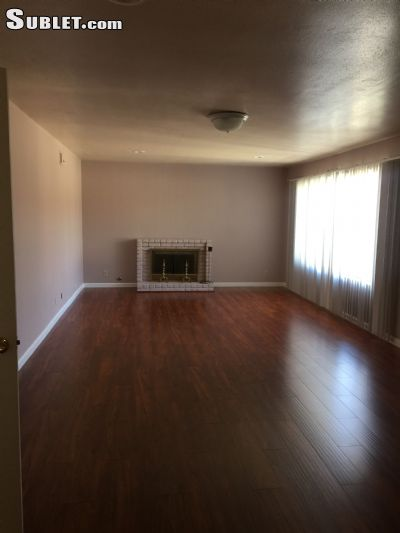 Image 5 unfurnished 5 bedroom House for rent in Orange, Orange County