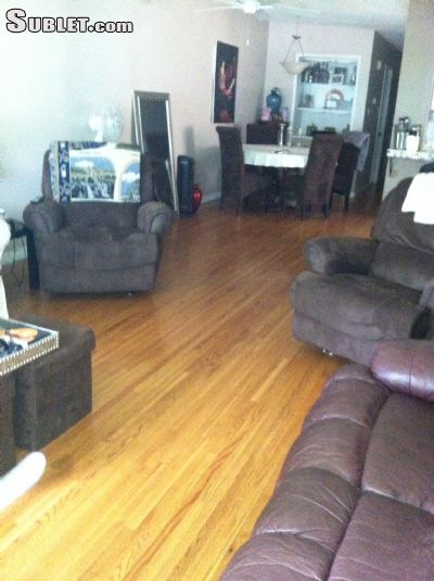Image 1 either furnished or unfurnished 5 bedroom House for rent in Killarney - Glengarry, Calgary Southeast