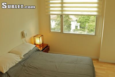 Image 4 furnished 3 bedroom Apartment for rent in Quito, Pichincha