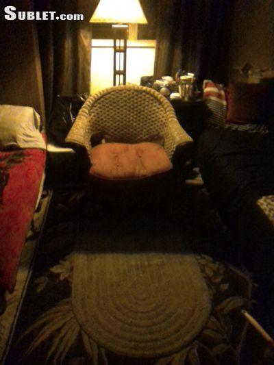$450 room for rent Mililani, Oahu