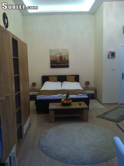 Image 2 Furnished room to rent in District 8, Budapest 2 bedroom Apartment