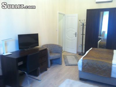 Image 5 Furnished room to rent in District 8, Budapest 2 bedroom Apartment