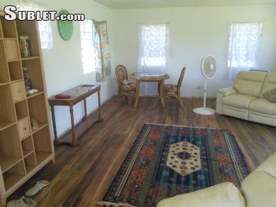 Image 2 either furnished or unfurnished Studio bedroom House for rent in West, Cayo