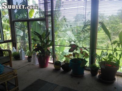 Image 5 either furnished or unfurnished Studio bedroom House for rent in West, Cayo