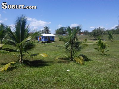 Image 6 either furnished or unfurnished Studio bedroom House for rent in West, Cayo