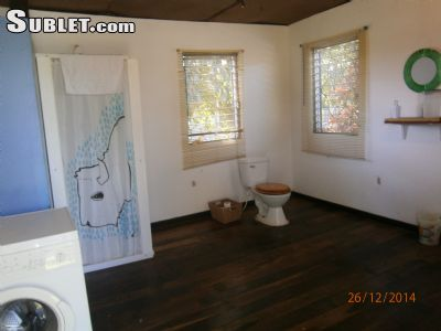 Image 9 either furnished or unfurnished Studio bedroom House for rent in West, Cayo