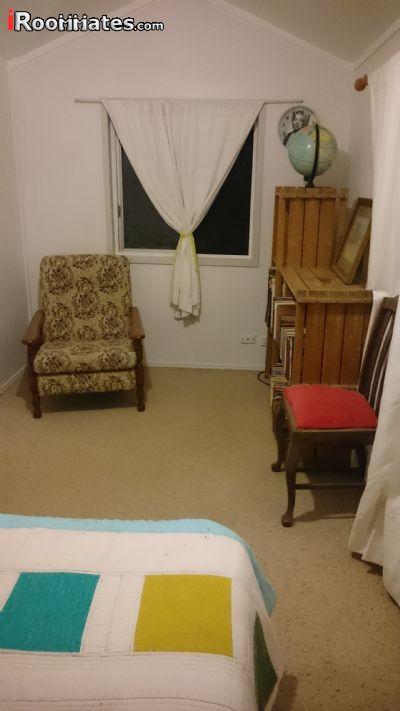 800 room for rent Pomona Sunshine Coast, Queensland
