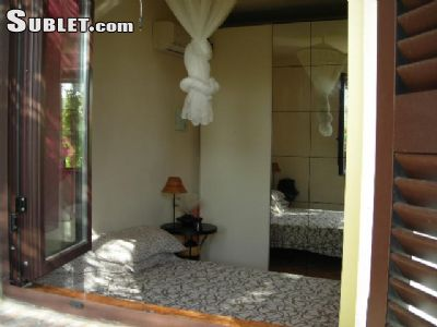 Image 2 furnished 1 bedroom House for rent in Stradella, Pavia