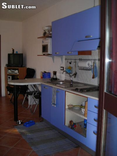 Image 3 furnished 1 bedroom House for rent in Stradella, Pavia
