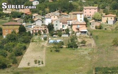 Image 6 furnished 1 bedroom House for rent in Stradella, Pavia