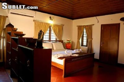 Image 5 Furnished room to rent in Alappuzha, Kerala 3 bedroom House
