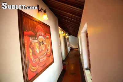 Image 7 Furnished room to rent in Alappuzha, Kerala 3 bedroom House