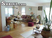 Image 2 Furnished room to rent in Yorktown Heights, Westchester 4 bedroom House