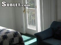 Image 4 Furnished room to rent in Yorktown Heights, Westchester 4 bedroom House