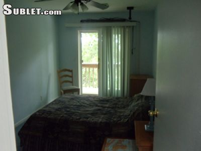 Image 5 Furnished room to rent in Yorktown Heights, Westchester 4 bedroom House