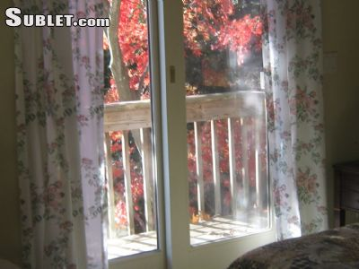 Image 6 Furnished room to rent in Yorktown Heights, Westchester 4 bedroom House