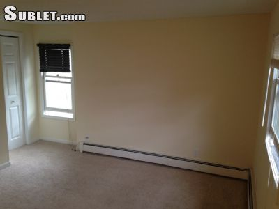 Image 5 Room to rent in Minneapolis Calhoun-Isles, Twin Cities Area 3 bedroom House