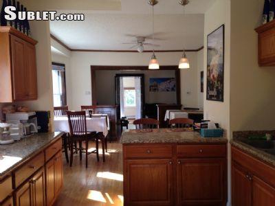 Image 6 Room to rent in Minneapolis Calhoun-Isles, Twin Cities Area 3 bedroom House