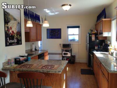 Image 7 Room to rent in Minneapolis Calhoun-Isles, Twin Cities Area 3 bedroom House
