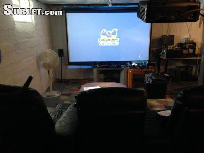 Image 8 Room to rent in Minneapolis Calhoun-Isles, Twin Cities Area 3 bedroom House