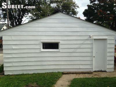 Image 9 Room to rent in Minneapolis Calhoun-Isles, Twin Cities Area 3 bedroom House